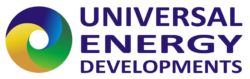 Universal Energy Developments